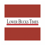 Lower Bucks Times