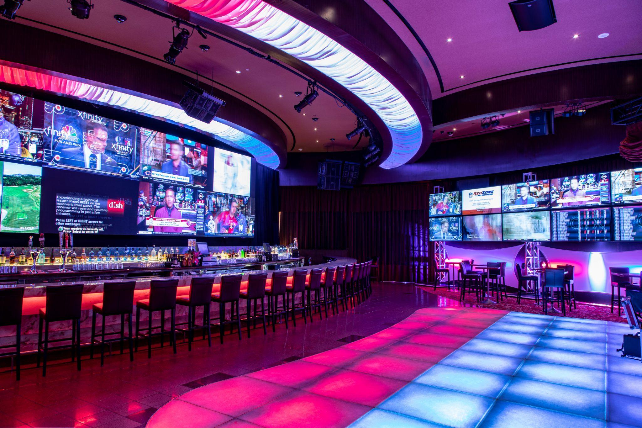 parx casino sports betting app