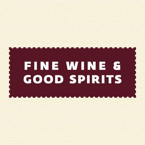 31 Fine Wine Good Spirits Stores In Bucks Will Begin Limited In Store Access June 5 Lower Bucks Times